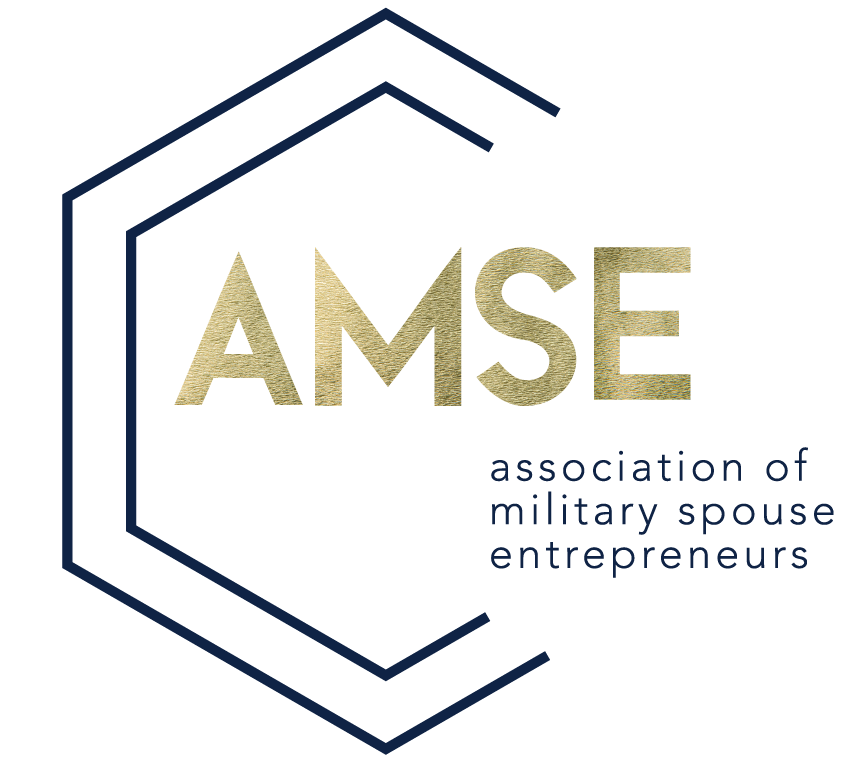 AMSE Membership Site