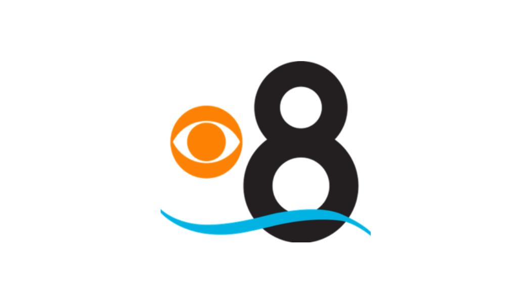 https://www.amsemembers.com/wp-content/uploads/2021/03/8-Logo.png