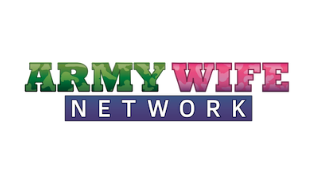 https://www.amsemembers.com/wp-content/uploads/2021/03/Army-Wives-Logo.png
