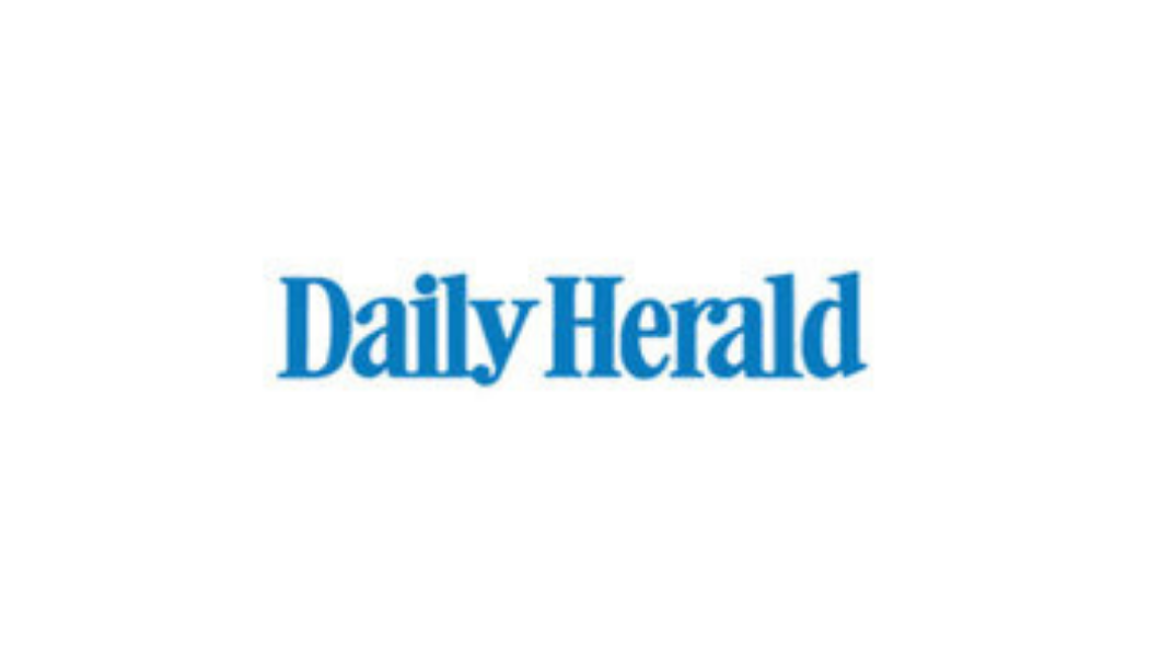 https://www.amsemembers.com/wp-content/uploads/2021/03/Daily-Herald-logo.png