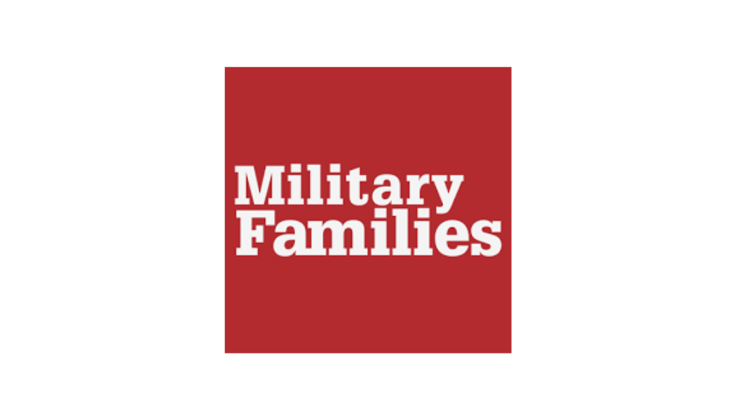 https://www.amsemembers.com/wp-content/uploads/2021/03/Military-Families-Logo.png