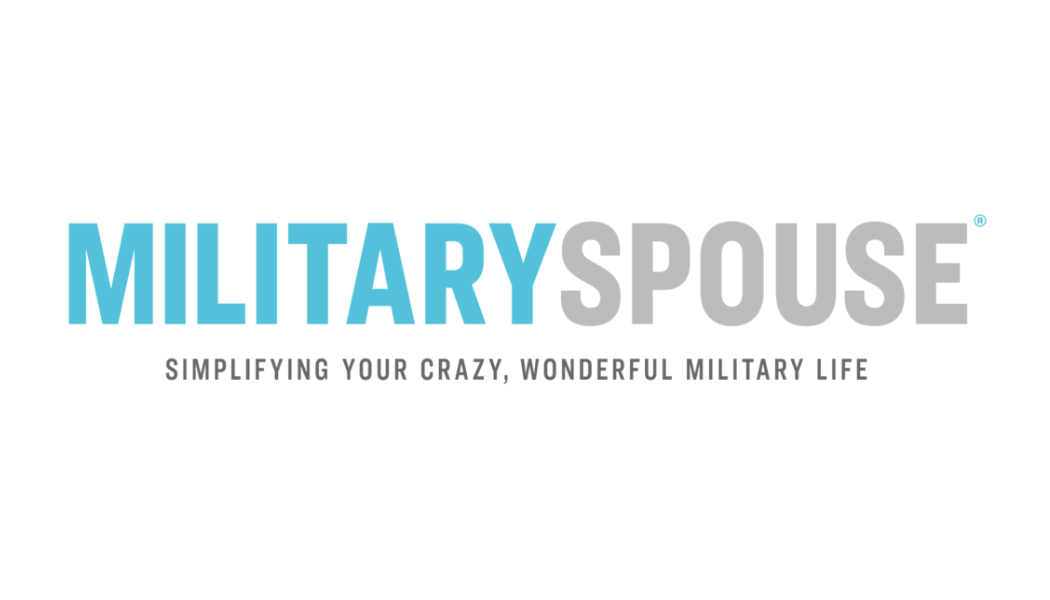 https://www.amsemembers.com/wp-content/uploads/2021/03/Military-Spouse-logo.png