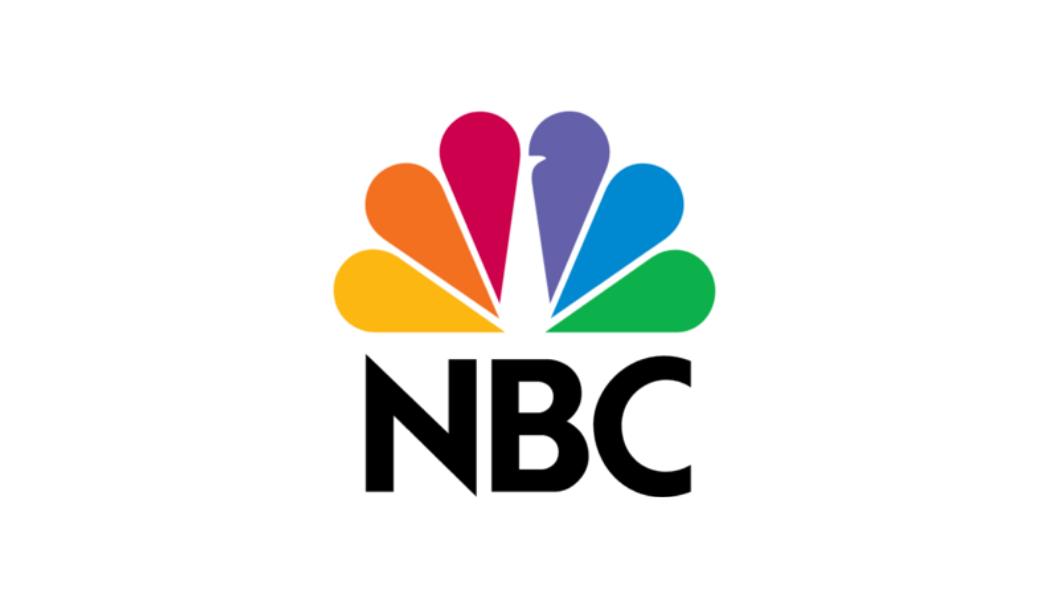 https://www.amsemembers.com/wp-content/uploads/2021/03/NBC-Logo.png