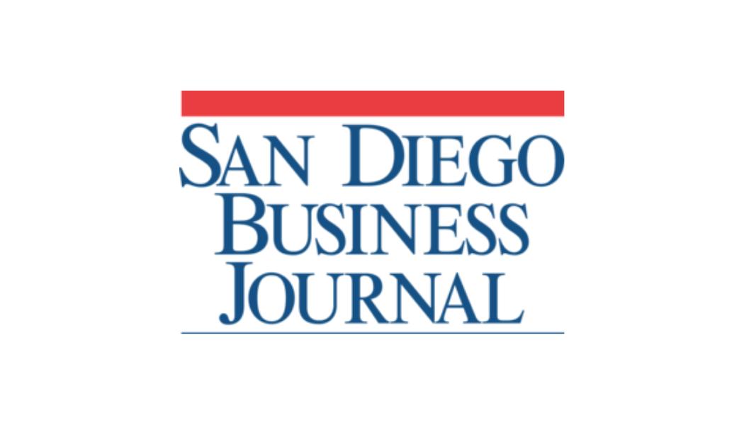 https://www.amsemembers.com/wp-content/uploads/2021/03/SDBJ-Logo.png