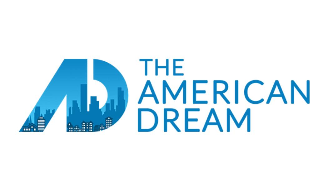 https://www.amsemembers.com/wp-content/uploads/2021/03/The-American-Dream-Logo.png