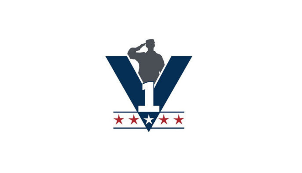 https://www.amsemembers.com/wp-content/uploads/2021/03/V1-Logo.png